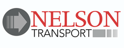 NelsonTransport.net